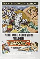 Image of Zarak