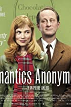 Image of Romantics Anonymous