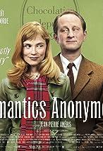 Primary image for Romantics Anonymous