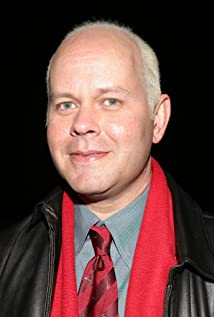 James Michael Tyler Picture