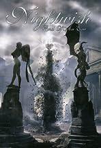 Nightwish: End of an Era