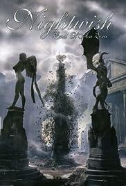 Nightwish: End of an Era(2006) Poster - Movie Forum, Cast, Reviews