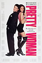 Image of Pretty Woman