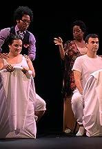Couples Massage: ABC-Disney Discovers Talent Showcase