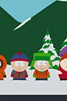 Image of South Park: Ginger Kids