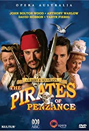 the pirates of penzance tv movie 2006 imdb
