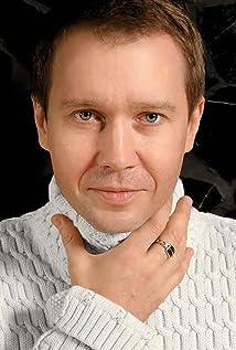 Aktori Evgeniy Mironov