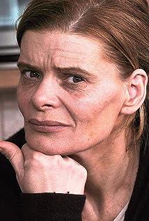 Zuzana Bydzovská Picture
