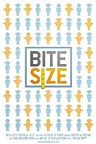 Image of Bite Size