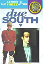 Image of Due South