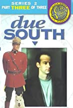 Primary image for Due South
