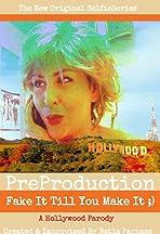 PreProduction: Fake It Till You Make It