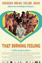 Image of That Burning Feeling