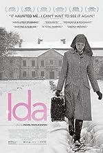 Ida(2013)