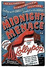Midnight Menace