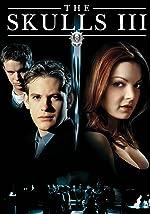 The Skulls III(2004)