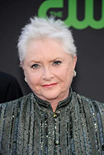 susan flannery fannie flaggsusan flannery fannie flagg, susan flannery, susan flannery 2015, susan flannery overleden, susan flannery death, susan flannery partner, susan flannery cancer, susan flannery cancer in real life, susan flannery ziek, susan flannery gay, susan flannery deces, susan flannery net worth, susan flannery 2014, susan flannery malade, susan flannery biography, susan flannery dead or alive, susan flannery colon cancer, susan flannery nie żyje, susan flannery now, susan flannery where is she now