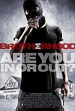 Brotherhood(2010)