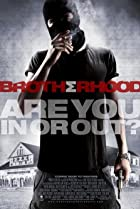 Brotherhood (2010) Poster