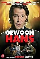 Image of Gewoon Hans