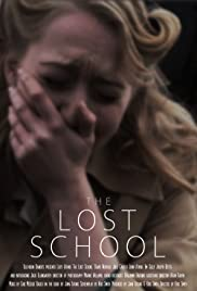 The Lost School Poster