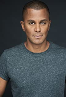 yanic truesdale indian