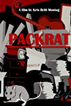 Image of Packrat
