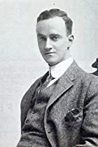 Image of Hayward Mack