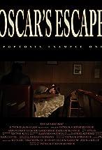 Primary image for Oscar's Escape
