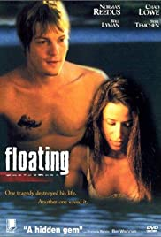 Floating(1997) Poster - Movie Forum, Cast, Reviews