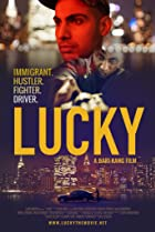 Image of Lucky