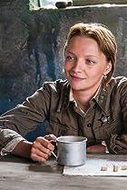 Image of Ekaterina Vilkova
