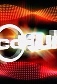 Episode dated 12 February 2006 Poster