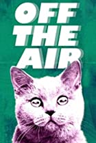 Image of Off the Air