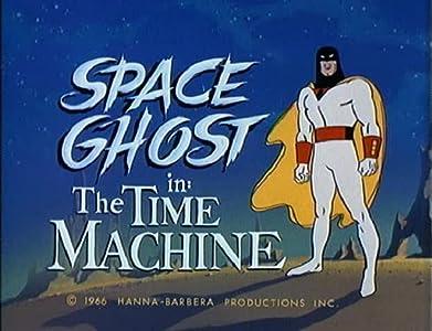 http www show tune movies gomer pyle usmc