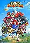 """Sonic Boom"""