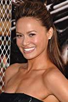 Image of Moon Bloodgood