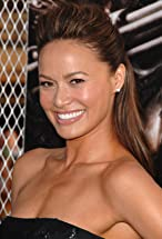 Moon Bloodgood's primary photo