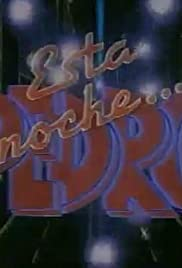 Episode dated 23 May 1986 Poster