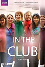 Primary image for In the Club