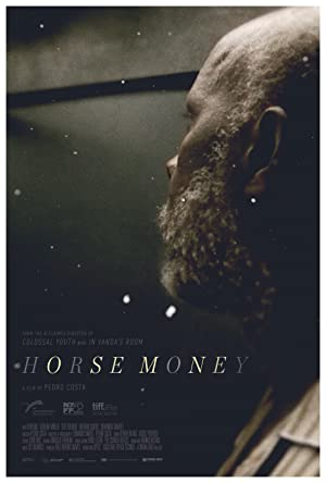 Picture of Horse Money