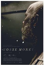 Cavalo Dinheiro(2014) Poster - Movie Forum, Cast, Reviews