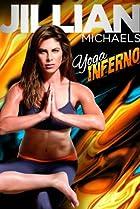 Image of Jillian Michaels: Yoga Inferno
