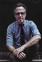 Kyle Rankin's primary photo