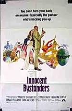 Innocent Bystanders(1972)