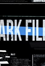 The Dark Files