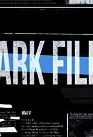 The Dark Files (2017)