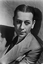 George Raft's primary photo