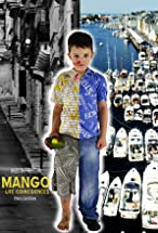 Primary image for Mango: Lifes Coincidences
