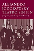 Image of Teatro sin fin